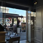 Photo of Gran Caffe San Marco