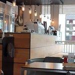 ภาพถ่ายของ The Coffee Club - Hua Hin