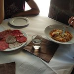 Foto de Bar Restaurant Casa Paco