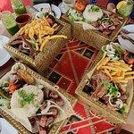 صورة فوتوغرافية لـ My Mom's Recipe Restaurant