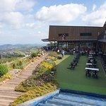 ภาพถ่ายของ Pino Latte Resort & Cafe
