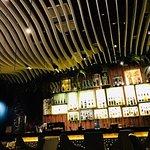 ภาพถ่ายของ Whale's Belly Restaurant & Bar
