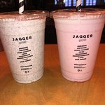 Jagger Fast Food照片