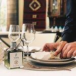 صورة فوتوغرافية لـ Beytna Restaurante