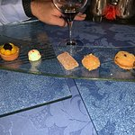 Photo of William Restaurant