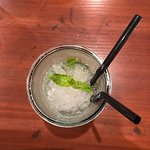 Cafe&Bar Z1照片