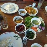 Photo of Mingalabar Myanmar Restaurant