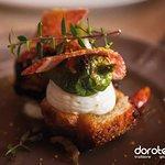 ภาพถ่ายของ Dorotea La Spaghetteria