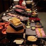 Braza Churrascaria Brazilian Steakhouse照片