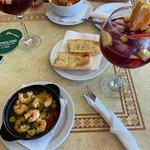 Valokuva: Restaurante Belice