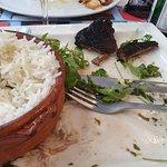 Photo de Jolly Restaurant