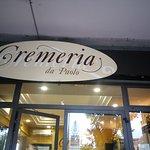 Photo of Cremeria da Paolo