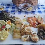 Foto di Restaurante Casa Antonio