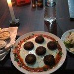Photo of Merhaba Turkish Kitchen