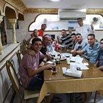 Al-Shami Foto