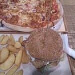Photo of Attaboy Streat Food Bistro