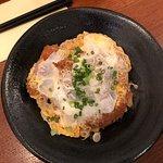 Foto de Sanukiya