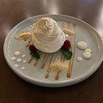Zdjęcie Petit Paris Restaurant Sopot