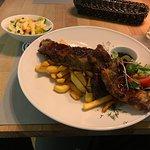 Zdjęcie Restauracja NOVA SOPOT