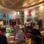 Foto van Prego Restaurant