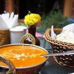 Fotografia de Restaurante Everest Montanha III