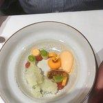 Foto van VLASS Puur Gastronomie