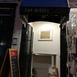 Foto de Bar Can Miquel