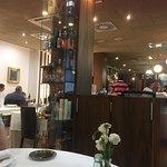 Foto de Restaurante Salzillo