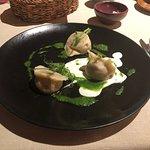 Zdjęcie Restauracja Tatiana