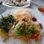 Billede af Morning Glory Restaurant