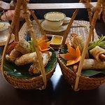 Billede af Home Hoi An Vietnamese Restaurant