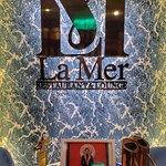 La Mer Restaurant & Lounge照片