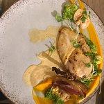Valokuva: Mon Ami Restaurant