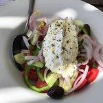 Zdjęcie Papalagi Seafood