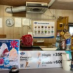 Blue Seal(国际通店)照片