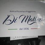 Photo of Di Matteo
