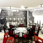 Photo of Restauracja Rycerska