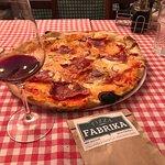 Photo of Pizza Fabrika