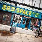 3RD SPACE Kitchen & Bar