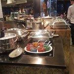 Stratosfare Restaurant & Bar照片