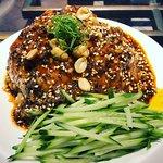 Xian Lao Man Restaurant照片