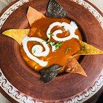 Photo of Mamasitas Restaurant