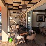 Yelken Cafe Bistro resmi