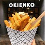 Zdjęcie Okienko