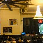 ภาพถ่ายของ Red House Seafood Restaurant