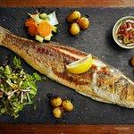 Photo de Restaurant La Sepia