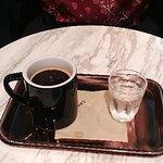 ภาพถ่ายของ CPS Coffee