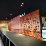 Bilde fra Restaurang Nya Peking