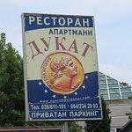 Photo of Dukat