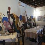 Photo of Osteria del Ghetto
